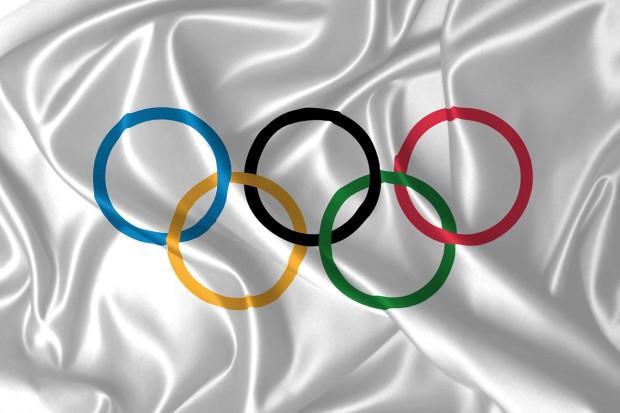 Igrzyska olimpijskie w Tokio: na jakich zasadach się odbędą?