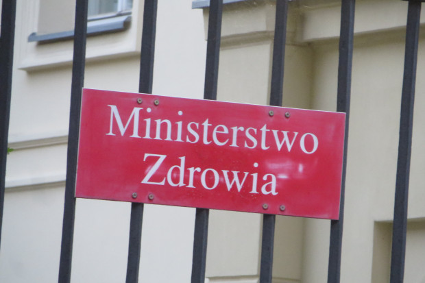 Minister zaprasza pacjentów na wysłuchanie publiczne ws. nowelizacji ustawy refundacyjnej