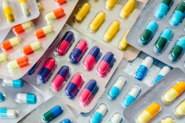 Trwa wyścig naukowców z lekoodpornością bakterii