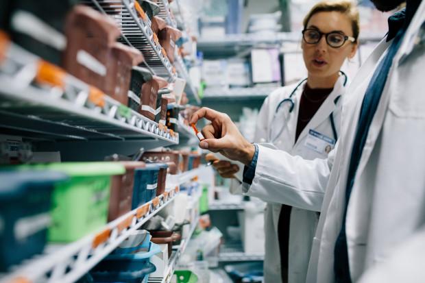 NIA i Polska Federacja Szpitali podpisały porozumienie o współpracy
