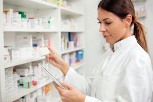 Rozwój zawodowy farmaceutów. Jest już projekt rozporządzenia