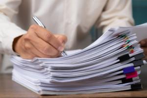 Ocena leków na ciężką astmę oraz AZS na najbliższej Radzie Przejrzystości