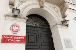 PES farmaceutów - wydłużony termin składania wniosków na egzamin w sesji jesiennej 2021