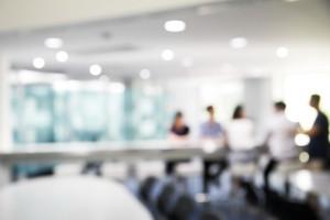 AOTMiT uzupełnił obrady Rady Przejrzystości o sprawę refundacji leków onkologicznych