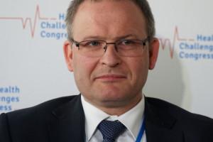 Ustawa refundacyjna. Wiceminister zdrowia: projekt trafi do Sejmu najwcześniej na początku 2022 roku
