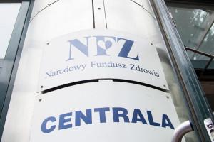 Leki. NFZ publikuje listę wydatków na refundację w pierwszym półroczu 2021 r.