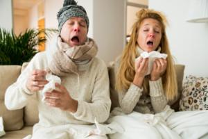 Szczepienia przeciw grypie nieodpłatne również dla pracowników aptek - projekt rozporządzenia