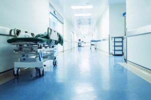Terapie lekowe podawane podskórne zmniejszają ryzyko zakażenia koronawirusem